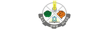 РГКП «КазНИИЗПП»